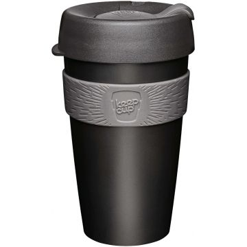 KeepCup Original Doppio 454 ml