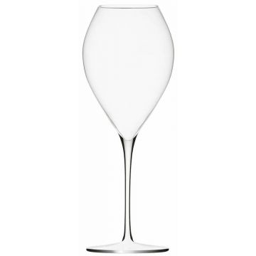 Lehmann Glass Grand Champagne samppanjalasi 45 cl, 6 kpl