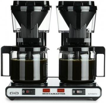 saeco villa spidem espresso machine