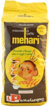 Passalacqua Mehari 1 kg coffee beans