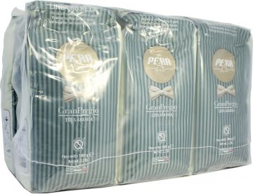 Pera Gran Pregio tukkuerä 6 kg kahvipavut