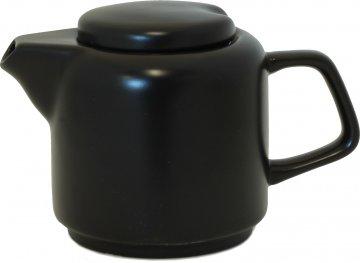 Shamila teepannu Jim 4 dl musta