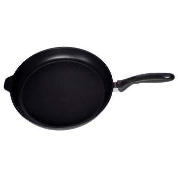 Swiss Diamond XD Classic+ Induction Fry Pan 28 cm