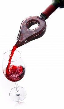 Vacu Vin viinin ilmaaja