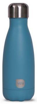 VESI Dusk 260 ml Stainless Steel Water Bottle