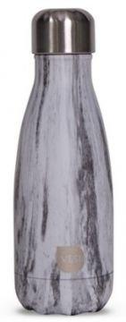 VESI Birch 260 ml Stainless Steel Water Bottle