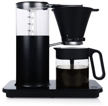 Wilfa Classic+ CMC-1550B Coffee Maker Black