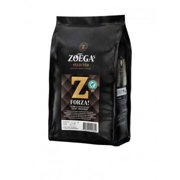 Zoégas Forza! 450 g