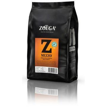 Zoégas Mezzo 450 g