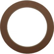 Alessi gasket for 9090/M 10 cup espresso coffee maker