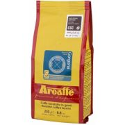 Arcaffé Gorgona 250 g