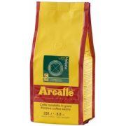 Arcaffé Meloria 250 g