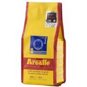Arcaffé Roma 250 g