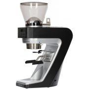 Baratza Sette 270Wi kahvimylly