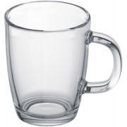 Bodum Bistro lasinen kahvimuki 3,5 dl