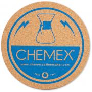 Chemex Cork Coaster