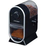 Cloer 7560 kahvimylly