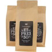 Crema Espresso 3 kg