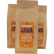 Crema Indonesia Java 3 kg