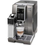 DeLonghi ECAM 370.95.T Dinamica Plus kahviautomaatti