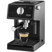 DeLonghi ECP31.21 espressokeitin, musta