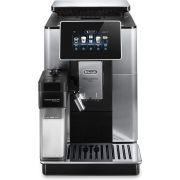 DeLonghi ECAM610.75.MB PrimaDonna Soul kahviautomaatti
