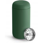 Fellow Carter Move Mug 355 ml, Cargo Green