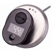 Hario V60 Drip Thermometer vesipannun lämpömittari