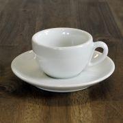 IPA Milano espressokuppi 60 ml