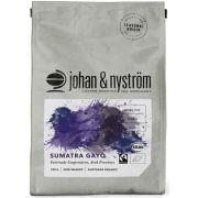 Johan & Nyström Sumatra Gayo 250 g kahvipavut