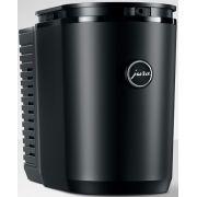 Jura Cool Control Milk Cooler 2,5 l, Black