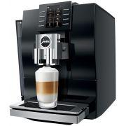 Jura Z6 Diamond Black kahviautomaatti