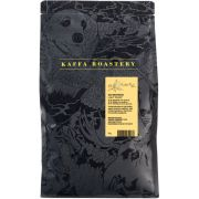 Kaffa Roastery Go'morron 1 kg kahvipavut