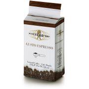 Miscela d'Oro Gusto Espresso 250 g jauhettu kahvi