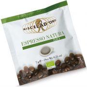 Miscela d'Oro Espresso Natura espressonapit 150 kpl