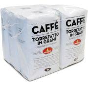MokaSirs Oro tukkuerä 6 kg kahvipavut
