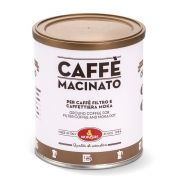 MokaSirs Oro 250 g jauhettu kahvi