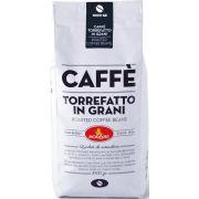 MokaSirs Pregiato 1 kg kahvipavut