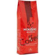 MokaSirs Selezione 500 g kahvipavut
