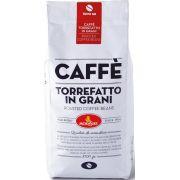 MokaSirs Selezione 1 kg kaffebönor