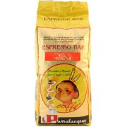 Passalacqua Cremador 1 kg kahvipavut