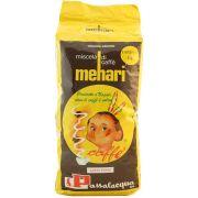Passalacqua Mehari 1 kg kahvipavut