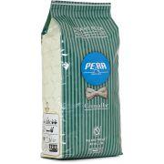 Pera Crema Bar 1 kg kahvipavut
