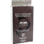 Pera Intenso Aroma 250 g jauhettu kahvi