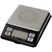 Rhino Coffee Gear Dosing Scale precisionsvåg