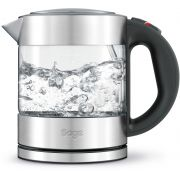 Sage The Compact Kettle™ Pure vedenkeitin