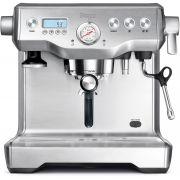 Sage the Dual Boiler espressokeitin, hopea