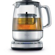 Sage The Tea Maker™ teenkeitin