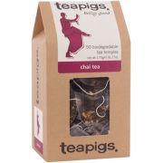 Teapigs Chai Tea 50 teepussia