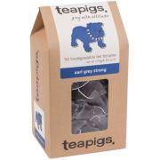 Teapigs Earl Grey Strong 50 Tea Bags